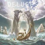 Board Game: Deluges