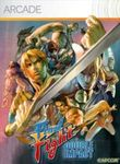 Video Game Compilation: Final Fight: Double Impact