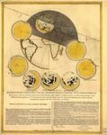 RPG Item: Antique Maps 11: The Moon in the 1700's
