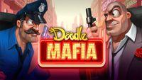 Video Game: Doodle Mafia