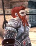 Character: Oghren