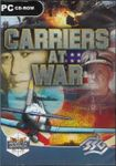 Video Game: Carriers at War (2007)