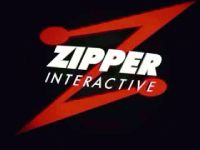 Video Game Publisher: Zipper Interactive