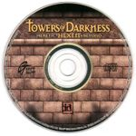 Video Game Compilation: Towers of Darkness