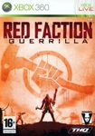 Video Game: Red Faction: Guerrilla