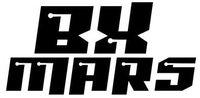 RPG: BX Mars