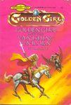 RPG Item: Golden Girl #1: Golden Girl and the Vanishing Unicorn