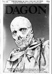 Issue: Dagon (Issue 16 - Jan 1987)