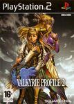 Video Game: Valkyrie Profile 2: Silmeria