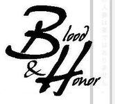 RPG: Blood & Honor