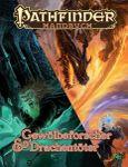 RPG Item: Gewölbeforscher & Drachentöter