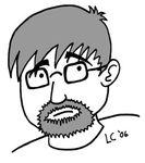 RPG Designer: Leighton Connor