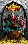 RPG Item: Forever Summer