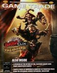 Issue: Game Trade Magazine (Issue 85 - Mar 2007)