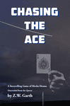 RPG Item: Chasing the Ace