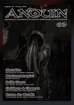 Issue: Anduin (Issue 69 - Feb 2002)