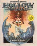 RPG Item: Hollow World Campaign Set