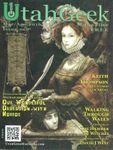 Issue: Utah Geek Magazine (Issue 10 - Mar/Apr 2016)