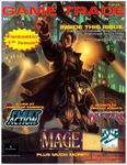 Issue: Game Trade Magazine (Issue 1 - Mar 2000)