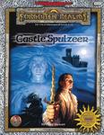 RPG Item: Castle Spulzeer