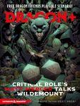 Issue: Dragon+ (Issue 30 - Feb 2020)