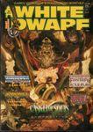 Issue: White Dwarf (Issue 96 - Dec 1987)