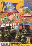 Board Game: Arnhem 1944