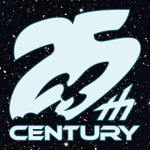 Board Game Publisher: 25th Century Games