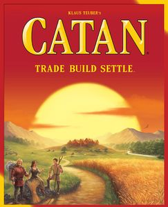 catan game image