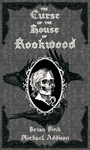 RPG Item: The Curse of the House of Rookwood