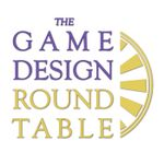 Podcast: The Game Design Round Table