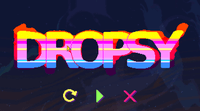 Video Game: Dropsy