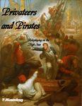 RPG Item: Privateers and Pirates