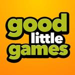 Family: Series: Good Little (Good Little Games)