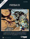 RPG Item: Payback (Altus Adventum)