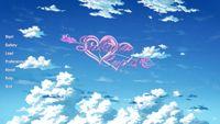 Video Game: Sakura Cupid