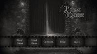 Video Game: Black Closet