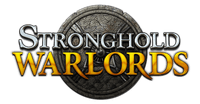 Video Game: Stronghold: Warlords