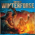 Board Game: Smiths of Winterforge