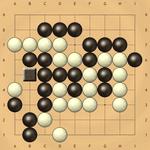Board Game: Yugo
