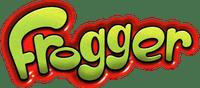 Franchise: Frogger