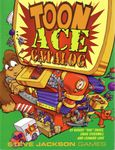 RPG Item: Toon Ace Catalog