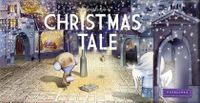 Board Game: Christmas Tale