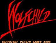 Video Game: Wolfchild