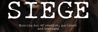 RPG: Siege
