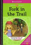 RPG Item: Fork in the Trail