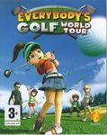Video Game: Hot Shots Golf: Out of Bounds