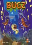 Board Game: Bugz