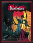 RPG Item: Bloodshadows