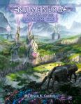 RPG Item: Slaves of the Machine God